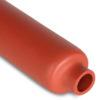 Высоковольтные термоусадочные трубки